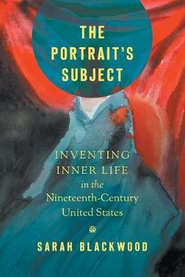The Portrait's Subject -