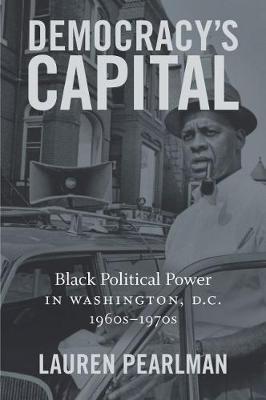 Democracy's Capital -