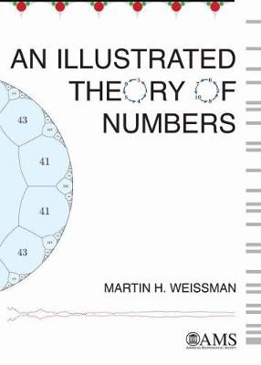 An Illustrated Theory of Numbers - pr_1730193
