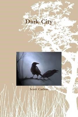 Dark City -