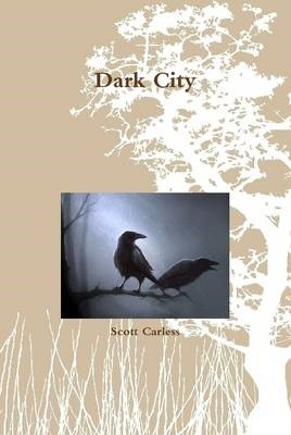 Dark City - pr_20248
