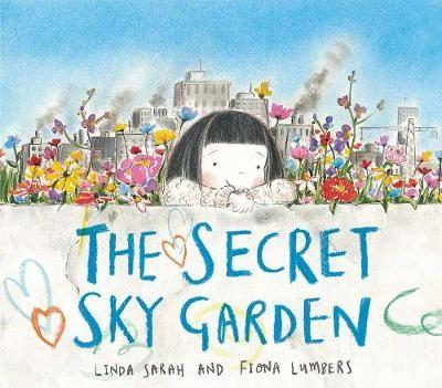 Secret Sky Garden - pr_185094