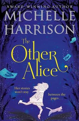 The Other Alice -