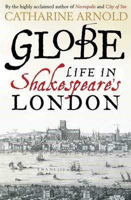 Globe -