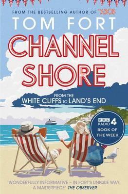 Channel Shore -