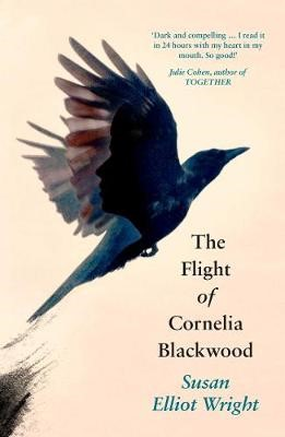 The Flight of Cornelia Blackwood - pr_396400