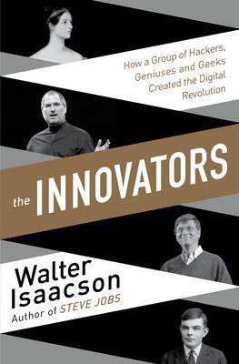 Innovators -