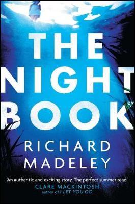The Night Book -