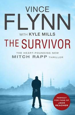 The Survivor -