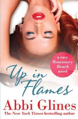 Up in Flames -