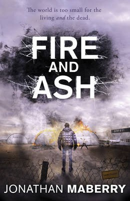 Fire and Ash -
