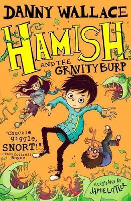 Hamish and the GravityBurp - pr_121556