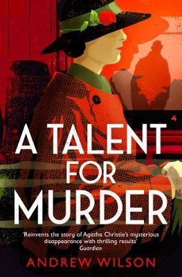 A Talent for Murder - pr_184071