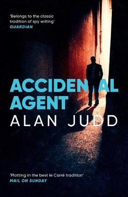 Accidental Agent -
