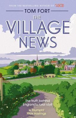 The Village News -