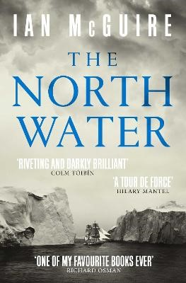 The North Water -