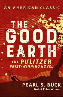 The Good Earth -