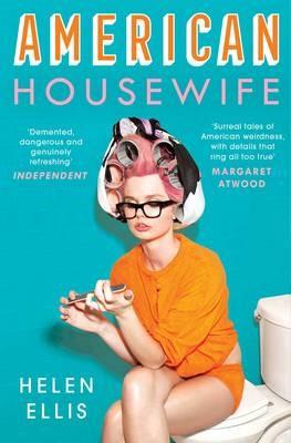American Housewife -