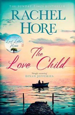 The Love Child -