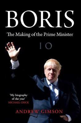 Boris - pr_620
