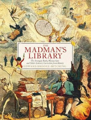The Madman's Library - pr_1839107