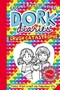 Dork Diaries: Crush Catastrophe - pr_428674