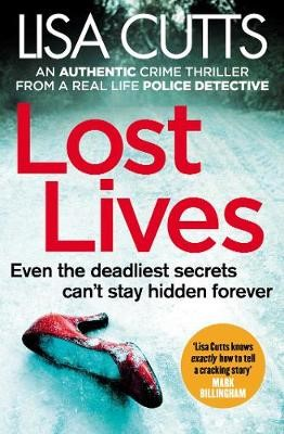 Lost Lives -