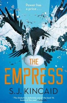 The Empress -