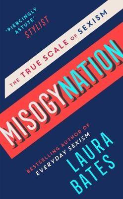 Misogynation -