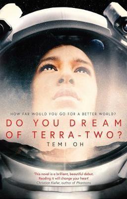 Do You Dream of Terra-Two? - pr_118951