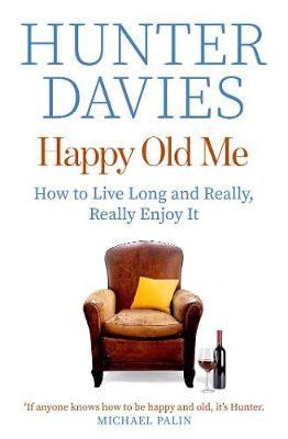 Happy Old Me - pr_1741608
