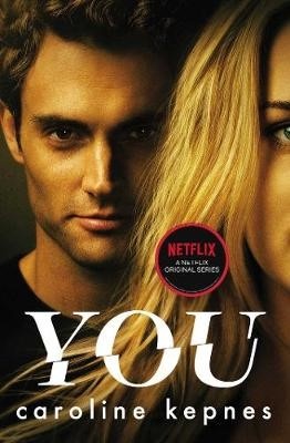 You: Now a Major Netflix series -