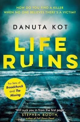 Life Ruins -