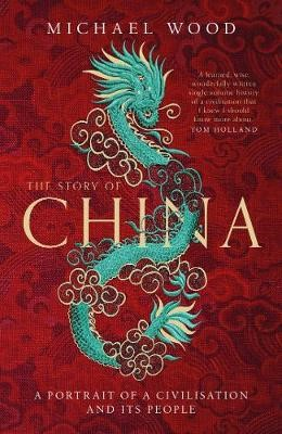 The Story of China -