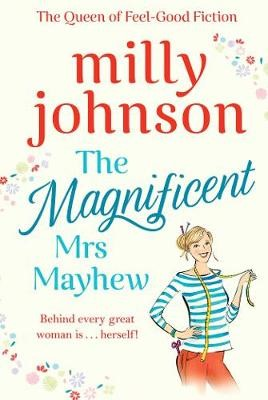 The Magnificent Mrs Mayhew -