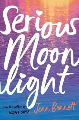 Serious Moonlight - pr_119791
