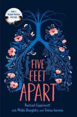 Five Feet Apart - pr_121460