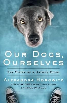 Our Dogs, Ourselves - pr_320635