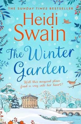 The Winter Garden -