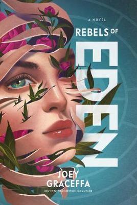 Rebels of Eden -