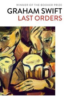 Last Orders - pr_640