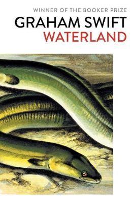 Waterland -