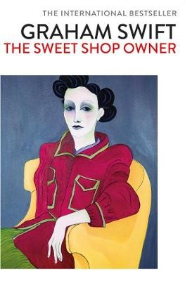 The Sweet Shop Owner -