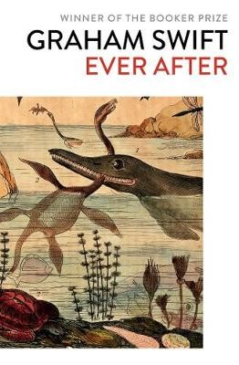 Ever After -