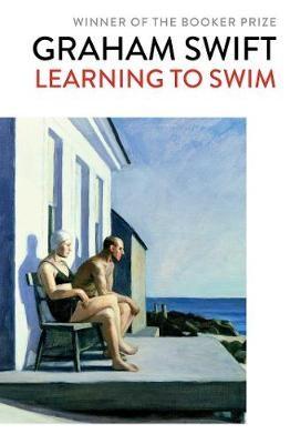 Learning to Swim - pr_2141