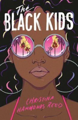 The Black Kids -