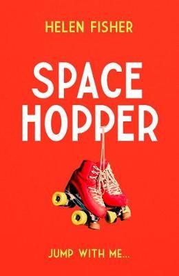 Space Hopper - pr_1896502