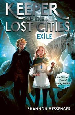 Exile - pr_1743444