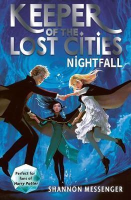 Nightfall - pr_1787477