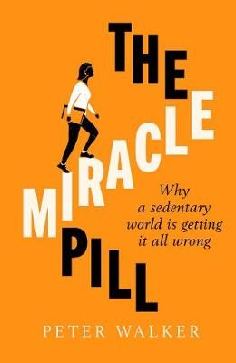 The Miracle Pill -